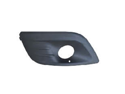 fog lamp cover